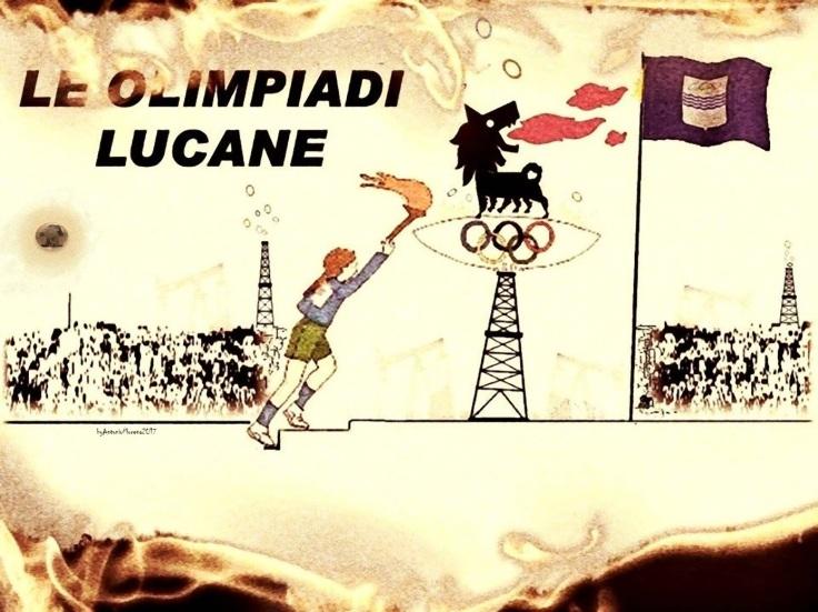 Le olimpiadi lucane tratta da repertorio di Onda Lucana by Antonio Morena 2017_e.jpg